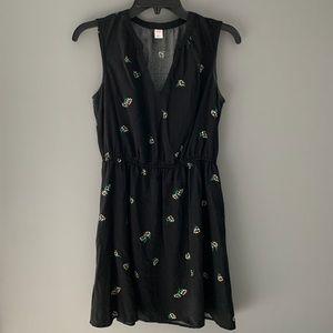Old Navy Lightweight Dress